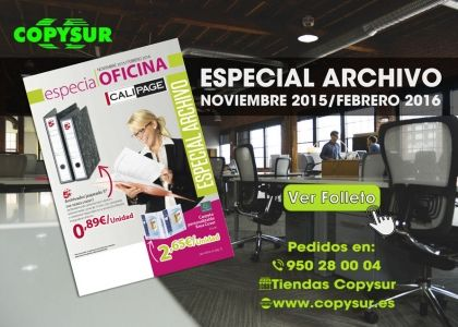 especialarchivocopysur
